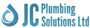 JC Plumbing Solutions